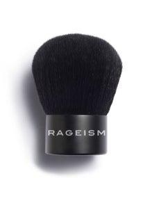 Rageism Beauty Kabuki Brush