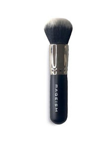 Rageism Beauty Deluxe Buffer Brush