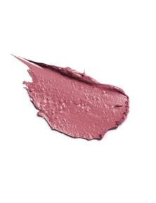 Rageism Beauty Matte Lipstick