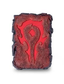 World Of Warcraft Horde Power Bank