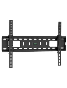 Monster Large Flat Mount to Suit 37-65in TV's