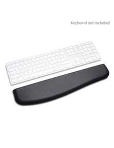 Kensington Ergosoft Wrist Rest For Slim Keyboards