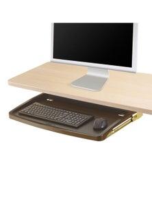 Kensington Smart Fit Underdesk Keyboard Drawer