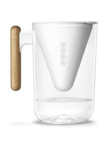 Soma Filter Jug 2.3L - White