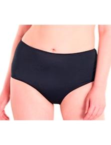Aqua Perla Caroline Bikini bottom SPF 50+