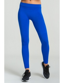Jerf Womens Dover Active Legging