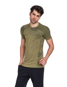 Jerf Mens Provo T-shirt