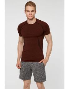 Jerf Mens Condor Seamless T-shirt