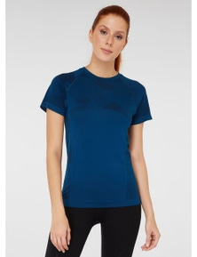 Jerf Womens Castro Seamless T-shirt