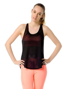 Jerf Womens Jaco Active Top