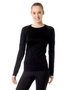 Jerf Womens Bukan Performance Shirt