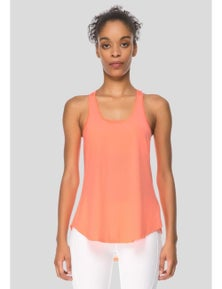 Jerf Womens Glifa Active Top
