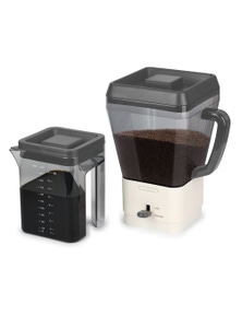 Urban Trend Cold Brew Maker System