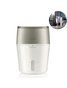 Philips Humidifier Small Room Premium