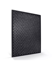 Philips Nano Protect FilterActive Carbon