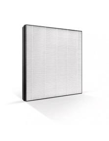 Philips NanoProtect Filter Series 1