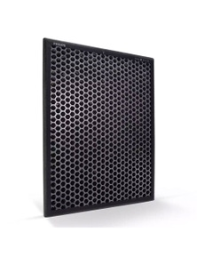 Philips Nano Protect Active Carbon Filter