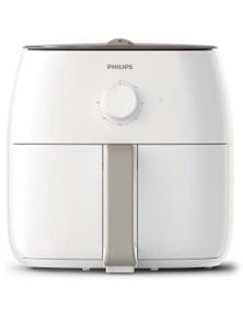 Philips HD9630 Viva Airfryer XXL