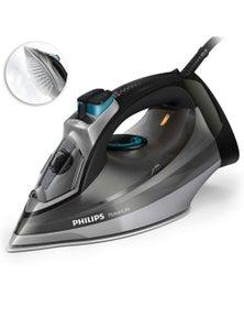 Philips Power Life Steam Iron2400W