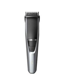 Philips Series BT3216/14 3000 Beard Trimmer
