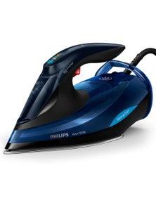 Philips 2400W Azur Elite Steam Iron