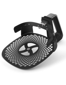 Philips Airfryer Pizza Tray