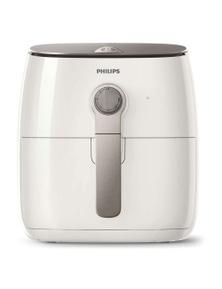 Philips HD9721/21 Airfryer Rapid Air Fryer Cooker