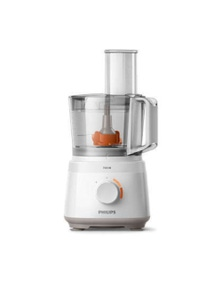 Philips Daily Collection 700W 1.5L Food Processor