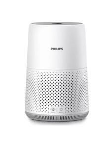 Philips Series 800 Air Purifier