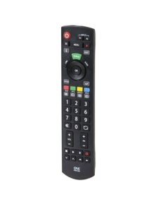 TechBrands One-for-All Replacement TV Remote - Panasonic