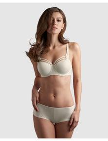 Marlies Dekkers Dame De Paris  Brazilian Short