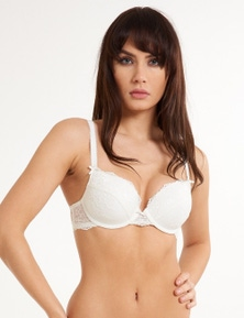Lingadore Daily Lace Gel Bra