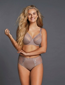 Lingadore Daily Full Cup Bra
