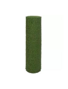 Artificial Grass 20 To 25 Mm