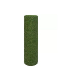Artificial Grass 20 To 25 Mm Pile Height