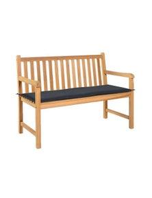 Garden Bench Cushion