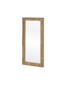 Wall Mirror Baroque Style