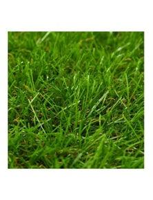 Artificial Grass 40 Mm