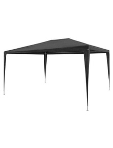 Party Tent Roof And Steel Frame