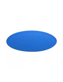 Round Pool Cover