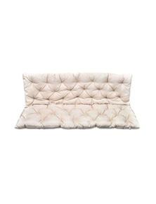 Cushion For Swing Chair