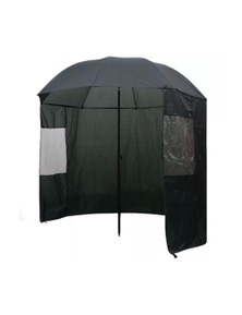 Fishing Umbrella Green