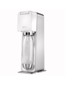 SodaStream Power with Flavours