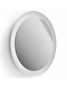 Philips Hue Adore Ambiance Bathroom Lighted Wall Mirror