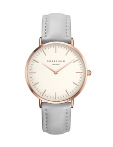 Bowery  Watch by Rosefield