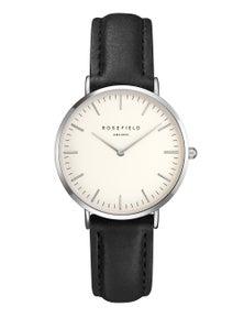 Tribeca  Watch by Rosefield