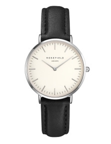 Tribeca  Watch by Rosefield