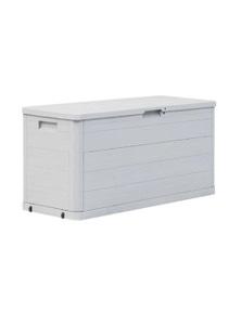 Garden Storage Box 280 L