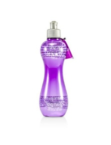 Tigi Bed Head Superstar - Blow Dry Lotion For Thick Massive Hair