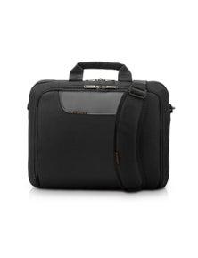 "Everki 16"" Advance Compact Briefcase"